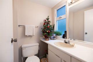 """Photo 9: 3 1240 FALCON Drive in Coquitlam: Upper Eagle Ridge Townhouse for sale in """"FALCON RIDGE"""" : MLS®# R2520791"""