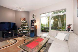 """Photo 2: 3 1240 FALCON Drive in Coquitlam: Upper Eagle Ridge Townhouse for sale in """"FALCON RIDGE"""" : MLS®# R2520791"""