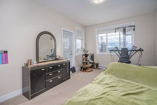 "Photo 14: 312 46262 FIRST Avenue in Chilliwack: Chilliwack E Young-Yale Condo for sale in ""The Summit"" : MLS®# R2522229"