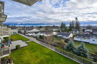 "Photo 16: 312 46262 FIRST Avenue in Chilliwack: Chilliwack E Young-Yale Condo for sale in ""The Summit"" : MLS®# R2522229"