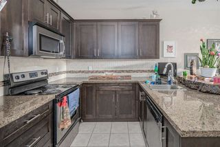 "Photo 9: 312 46262 FIRST Avenue in Chilliwack: Chilliwack E Young-Yale Condo for sale in ""The Summit"" : MLS®# R2522229"