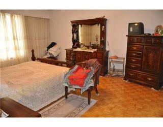 Photo 8: 815 LILLOOET ST in Vancouver: House for sale (Renfrew VE)  : MLS®# V844593