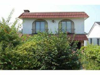 Photo 1: 815 LILLOOET ST in Vancouver: House for sale (Renfrew VE)  : MLS®# V844593