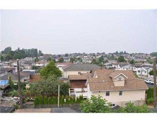 Photo 2: 815 LILLOOET ST in Vancouver: House for sale (Renfrew VE)  : MLS®# V844593