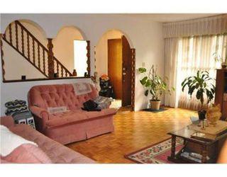 Photo 4: 815 LILLOOET ST in Vancouver: House for sale (Renfrew VE)  : MLS®# V844593