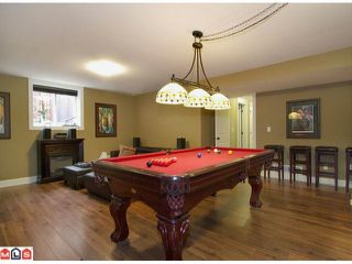 Photo 6: 36547 LESTER PEARSON Way in Abbotsford: Abbotsford East House for sale : MLS®# F1206962