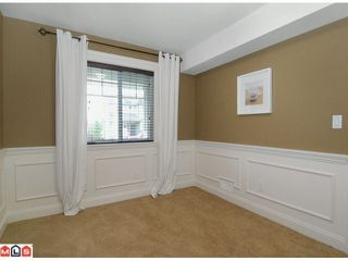 Photo 7: 36547 LESTER PEARSON Way in Abbotsford: Abbotsford East House for sale : MLS®# F1206962