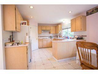 Photo 3: 4521 FRASERSIDE Drive in Richmond: Hamilton RI House for sale : MLS®# V941517