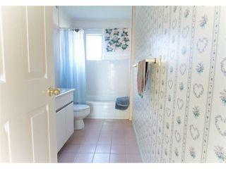 Photo 6: 4521 FRASERSIDE Drive in Richmond: Hamilton RI House for sale : MLS®# V941517