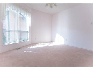 Photo 4: 4521 FRASERSIDE Drive in Richmond: Hamilton RI House for sale : MLS®# V941517