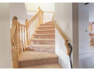 Photo 9: 4521 FRASERSIDE Drive in Richmond: Hamilton RI House for sale : MLS®# V941517