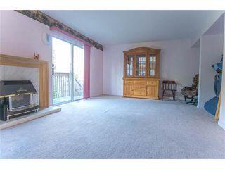 Photo 2: 4521 FRASERSIDE Drive in Richmond: Hamilton RI House for sale : MLS®# V941517