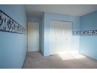 Photo 7: 4521 FRASERSIDE Drive in Richmond: Hamilton RI House for sale : MLS®# V941517
