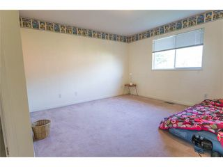 Photo 5: 4521 FRASERSIDE Drive in Richmond: Hamilton RI House for sale : MLS®# V941517