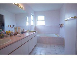Photo 8: 4521 FRASERSIDE Drive in Richmond: Hamilton RI House for sale : MLS®# V941517