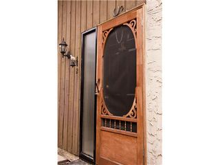 Photo 3: 192 ELMA Street: Okotoks Townhouse for sale : MLS®# C3517830