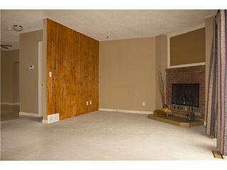 Photo 4: 192 ELMA Street: Okotoks Townhouse for sale : MLS®# C3517830