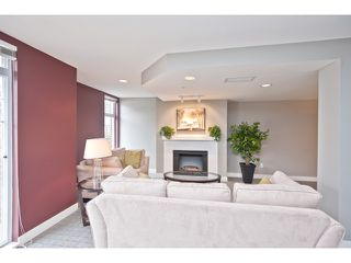 "Photo 6: 108 3260 ST JOHNS Street in Port Moody: Port Moody Centre Condo for sale in ""THE SQUARE"" : MLS®# V974508"
