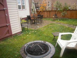 Photo 20: 656 Banning Street in WINNIPEG: West End / Wolseley Residential for sale (West Winnipeg)  : MLS®# 1221706