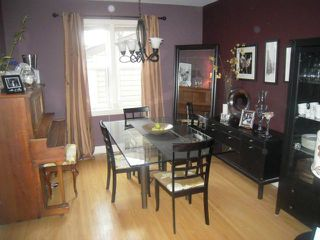 Photo 4: 656 Banning Street in WINNIPEG: West End / Wolseley Residential for sale (West Winnipeg)  : MLS®# 1221706