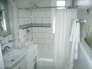 Photo 14: 656 Banning Street in WINNIPEG: West End / Wolseley Residential for sale (West Winnipeg)  : MLS®# 1221706