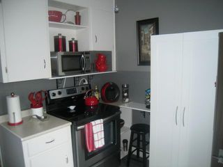 Photo 7: 656 Banning Street in WINNIPEG: West End / Wolseley Residential for sale (West Winnipeg)  : MLS®# 1221706