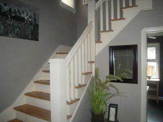 Photo 9: 656 Banning Street in WINNIPEG: West End / Wolseley Residential for sale (West Winnipeg)  : MLS®# 1221706