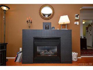 Photo 11: 1725 Lillian Road in VICTORIA: Vi Fairfield East Strata Duplex Unit for sale (Victoria)  : MLS®# 317751