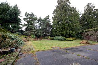 "Photo 24: 495 ALLEN Drive in Tsawwassen: Pebble Hill House for sale in ""PEBBLE HILL"" : MLS®# V987732"