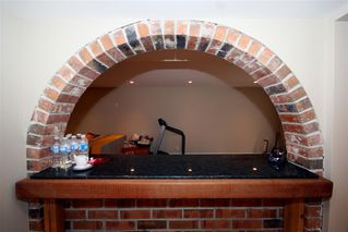 "Photo 10: 495 ALLEN Drive in Tsawwassen: Pebble Hill House for sale in ""PEBBLE HILL"" : MLS®# V987732"