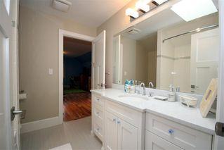 "Photo 28: 495 ALLEN Drive in Tsawwassen: Pebble Hill House for sale in ""PEBBLE HILL"" : MLS®# V987732"