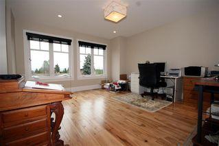 "Photo 14: 495 ALLEN Drive in Tsawwassen: Pebble Hill House for sale in ""PEBBLE HILL"" : MLS®# V987732"