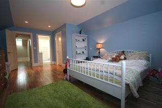 "Photo 26: 495 ALLEN Drive in Tsawwassen: Pebble Hill House for sale in ""PEBBLE HILL"" : MLS®# V987732"