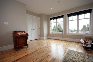 "Photo 15: 495 ALLEN Drive in Tsawwassen: Pebble Hill House for sale in ""PEBBLE HILL"" : MLS®# V987732"