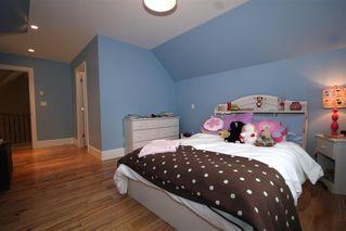 "Photo 29: 495 ALLEN Drive in Tsawwassen: Pebble Hill House for sale in ""PEBBLE HILL"" : MLS®# V987732"