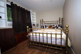 "Photo 13: 495 ALLEN Drive in Tsawwassen: Pebble Hill House for sale in ""PEBBLE HILL"" : MLS®# V987732"