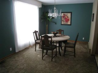 Photo 7: 301 Brown Avenue West in DAUPHIN: Manitoba Other Residential for sale : MLS®# 1301512