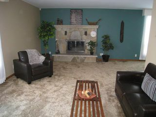 Photo 8: 301 Brown Avenue West in DAUPHIN: Manitoba Other Residential for sale : MLS®# 1301512