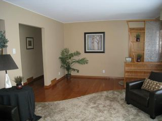 Photo 9: 301 Brown Avenue West in DAUPHIN: Manitoba Other Residential for sale : MLS®# 1301512