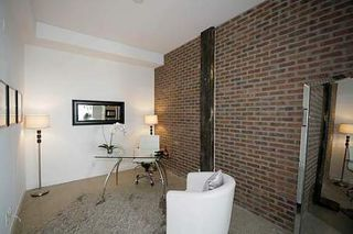 Photo 5: 16 510 E King Street in Toronto: Moss Park Condo for sale (Toronto C08)  : MLS®# C2557323
