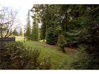 "Photo 9: 3934 INDIAN RIVER Drive in North Vancouver: Indian River Townhouse for sale in ""Highgate Terrace"" : MLS®# V997469"