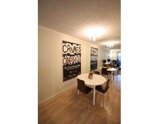 Photo 7: 116 1442 R 3rd Avenue in Vancouver: Grandview VE Condo for sale (Vancouver East)  : MLS®# V806693