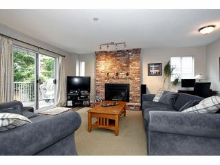 "Photo 6: 6525 179TH Street in Surrey: Cloverdale BC House for sale in ""Orchard Ridge"" (Cloverdale)  : MLS®# F1311558"