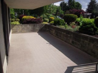 "Photo 16: 133 31955 OLD YALE Road in Abbotsford: Abbotsford West Condo for sale in ""Evergreen Village"" : MLS®# F1314599"
