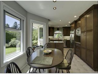 """Photo 8: 1742 126TH Street in Surrey: Crescent Bch Ocean Pk. House for sale in """"Ocean Park"""" (South Surrey White Rock)  : MLS®# F1317030"""