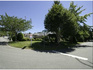 """Photo 20: 1742 126TH Street in Surrey: Crescent Bch Ocean Pk. House for sale in """"Ocean Park"""" (South Surrey White Rock)  : MLS®# F1317030"""