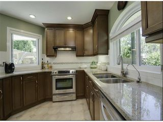 """Photo 6: 1742 126TH Street in Surrey: Crescent Bch Ocean Pk. House for sale in """"Ocean Park"""" (South Surrey White Rock)  : MLS®# F1317030"""