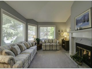"""Photo 3: 1742 126TH Street in Surrey: Crescent Bch Ocean Pk. House for sale in """"Ocean Park"""" (South Surrey White Rock)  : MLS®# F1317030"""
