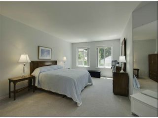 """Photo 12: 1742 126TH Street in Surrey: Crescent Bch Ocean Pk. House for sale in """"Ocean Park"""" (South Surrey White Rock)  : MLS®# F1317030"""