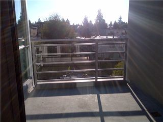 """Photo 9: # 317 135 E 17TH ST in North Vancouver: Central Lonsdale Condo for sale in """"Local"""" : MLS®# V1022108"""